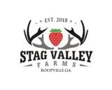 https://www.logocontest.com/public/logoimage/15610086931.jpg