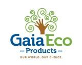 https://www.logocontest.com/public/logoimage/1561010447Gaia-Eco-Products-5.jpg