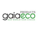 https://www.logocontest.com/public/logoimage/1561032404gaia22-01.png