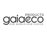 https://www.logocontest.com/public/logoimage/1561032492gaia23-01.png