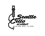 https://www.logocontest.com/public/logoimage/1561047311Seattle Cello Academy-06.png