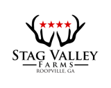 https://www.logocontest.com/public/logoimage/1561058570stag valey farms N1.png