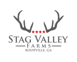 https://www.logocontest.com/public/logoimage/1561058608stag valey farms N2.png