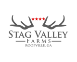 https://www.logocontest.com/public/logoimage/1561058656stag valey farms N3.png