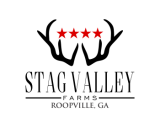 https://www.logocontest.com/public/logoimage/1561058707stag valey farms N4.png