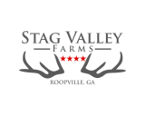 https://www.logocontest.com/public/logoimage/1561058727stag valey farms N5.png
