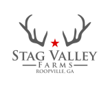 https://www.logocontest.com/public/logoimage/1561059525stag valey farms N6.png