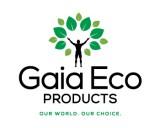 https://www.logocontest.com/public/logoimage/1561101832Gaia-Eco-Products-6.jpg