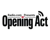 https://www.logocontest.com/public/logoimage/1561192439OpeningActC07a-A03aT01a-A.jpg