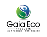 https://www.logocontest.com/public/logoimage/1561197268GAIA ECO PRODUCTS14.png