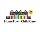 https://www.logocontest.com/public/logoimage/1561311392homtown-sent1.jpg