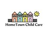 https://www.logocontest.com/public/logoimage/1561312963homtown-sent2.jpg