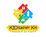 https://www.logocontest.com/public/logoimage/1561350173kidisater_1.png