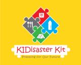 https://www.logocontest.com/public/logoimage/1561350197kidisater_2.png