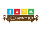 https://www.logocontest.com/public/logoimage/1561355316kidisater_5.png