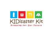 https://www.logocontest.com/public/logoimage/1561355358kidisater_7.png