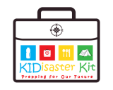 https://www.logocontest.com/public/logoimage/1561356079kidisater_8.png