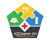 https://www.logocontest.com/public/logoimage/1561442838kidisater_12.png