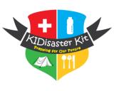 https://www.logocontest.com/public/logoimage/1561452346kidisater_13.png