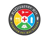 https://www.logocontest.com/public/logoimage/1561453933kidisater_11.png
