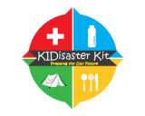 https://www.logocontest.com/public/logoimage/1561454089kidisater_14.png