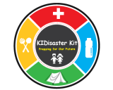 https://www.logocontest.com/public/logoimage/1561455539kidisater_15.png