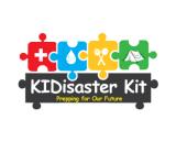 https://www.logocontest.com/public/logoimage/1561459840kidisater_19.png
