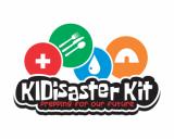 https://www.logocontest.com/public/logoimage/1561460967Kidisater2.png