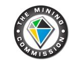 https://www.logocontest.com/public/logoimage/15614692171.jpg