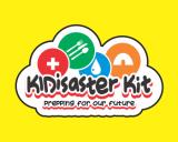 https://www.logocontest.com/public/logoimage/1561472590Kidisater4.png