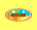 https://www.logocontest.com/public/logoimage/1561475660KIDISASTER_1.png
