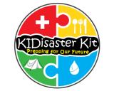 https://www.logocontest.com/public/logoimage/1561478828kidisater_20.png