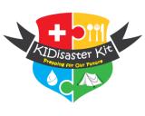 https://www.logocontest.com/public/logoimage/1561481787kidisater_24.png