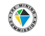 https://www.logocontest.com/public/logoimage/15614822412.jpg