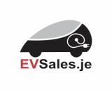 https://www.logocontest.com/public/logoimage/1561629604EVSales3.png