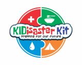 https://www.logocontest.com/public/logoimage/1561945597Kidisater6.png