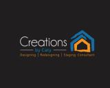 https://www.logocontest.com/public/logoimage/1561950100Creations10.png