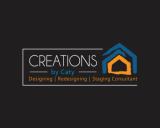 https://www.logocontest.com/public/logoimage/1561950100Creations6.png