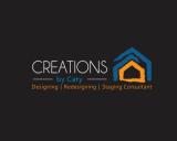 https://www.logocontest.com/public/logoimage/1561950100Creations9.png