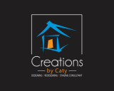 https://www.logocontest.com/public/logoimage/1562040857Creations12.png