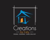 https://www.logocontest.com/public/logoimage/1562040857Creations13.png