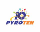 https://www.logocontest.com/public/logoimage/1562056034Pyroten1.png
