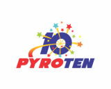 https://www.logocontest.com/public/logoimage/1562056034Pyroten2.png