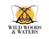 https://www.logocontest.com/public/logoimage/1562057978WildWoodsWatC07a-A00aT01a-A.jpg