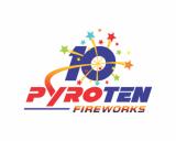 https://www.logocontest.com/public/logoimage/1562120506Pyroten4.png