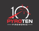 https://www.logocontest.com/public/logoimage/1562135735Pyroten6.png