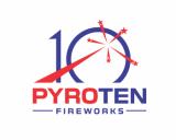 https://www.logocontest.com/public/logoimage/1562135735Pyroten7.png