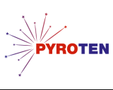 https://www.logocontest.com/public/logoimage/1562146288Pyroten-02-350x280.png