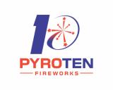 https://www.logocontest.com/public/logoimage/1562212928Pyroten9.png
