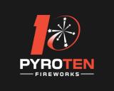 https://www.logocontest.com/public/logoimage/1562213127Pyroten10.png